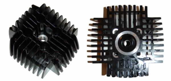 Cilinderkop 45km 50cc Tomos A35 38mm DMP