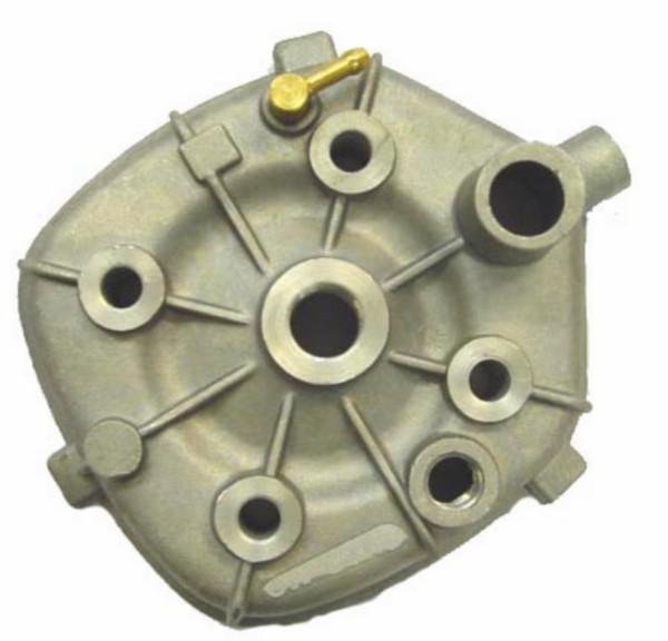 Cilinderkop LC Piaggio nieuw type 40mm DMP