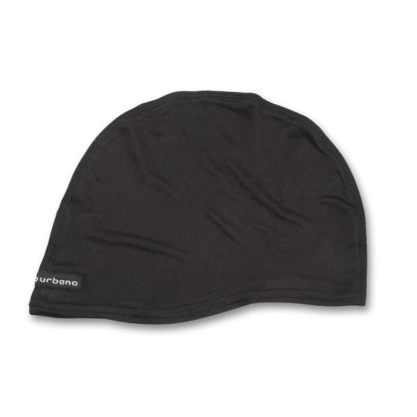 Helmmuts open Helm 100% zijden Tucano Urbano capotte 655