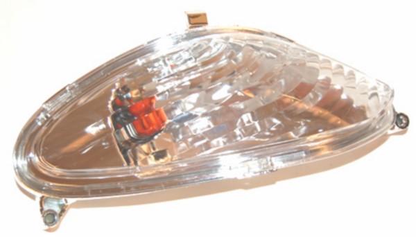 Knipperlicht Yamaha Neo's vanaf 2008 links voor DMP