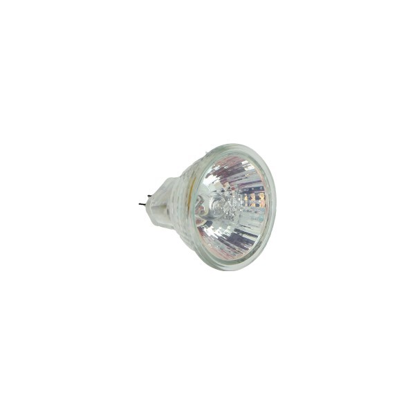 Lamp 12Volt 20watt halogen small DMP MR11