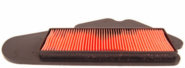 Air filter element Kymco Kymco Agility 10inch