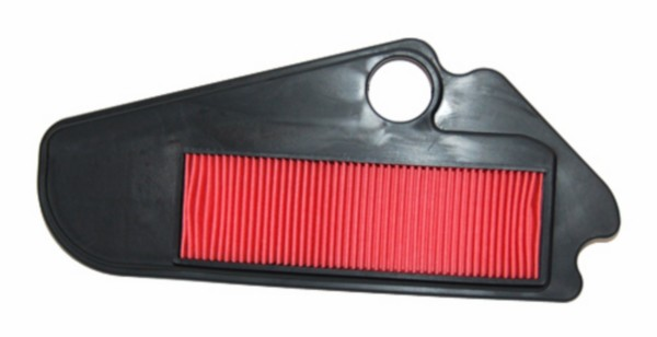Air filter element Kymco Kymco Agility 12 inch original