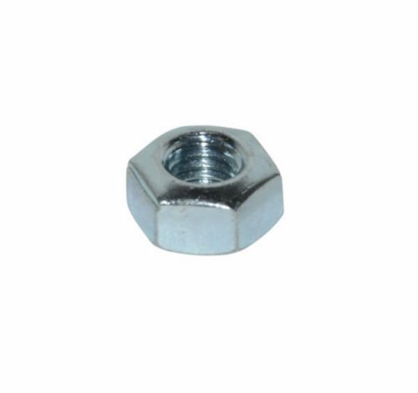 Moer sub-frame Piaggio Zip 4-takt m10 origineel 231370