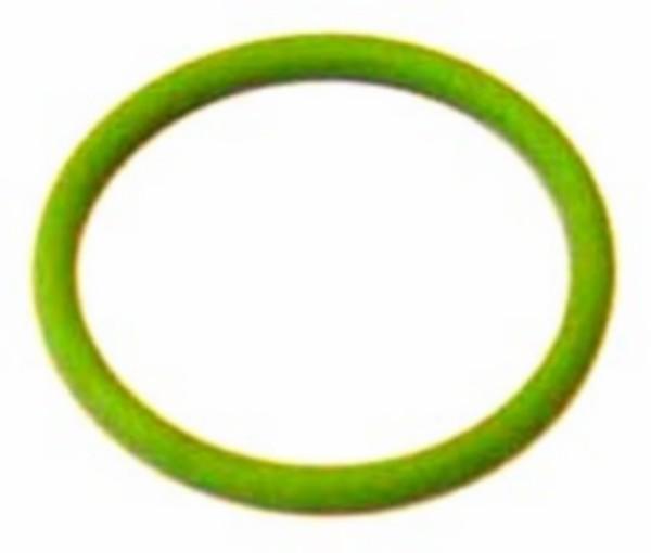 O-ring benzinetankdop model tappo Vespa Ciao Gilera Citta