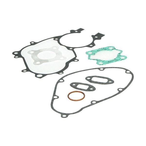 Pakkingset Kreidler 5v 7-delig