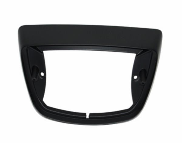 Rand achterlicht LXV Vespa LX Vespa S zwart mat DMP