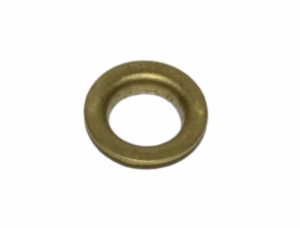 Ring kettingkast groot Kreidler voor