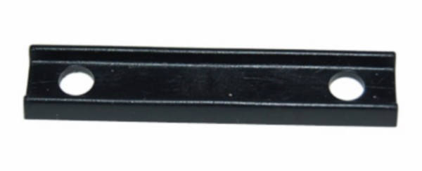 Rubber voorspatbord Kreidler