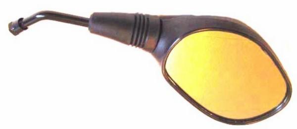 Spiegel Yamaha Neo's rechts DMP
