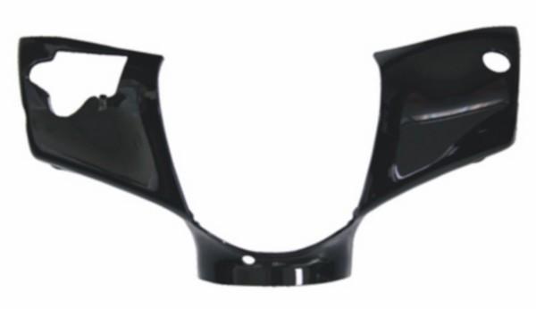 Stuurkap Zip 2000 SP zwart