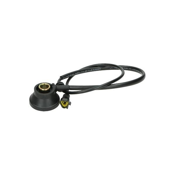 Telleraandrijving + kabel Peugeot Django origineel 788219