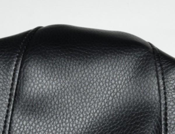 Zadelhoes MTX zwart