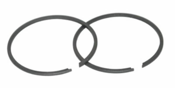 Zuigerveer set Minarelli Horizontaal + verticaal 40x1.2c origineel