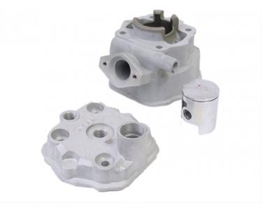 cilinder senda-r 40mm airsal