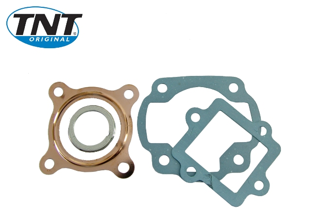 Pakkingset Cilinder/Topset Minarelli Hor. A/C Neo'S