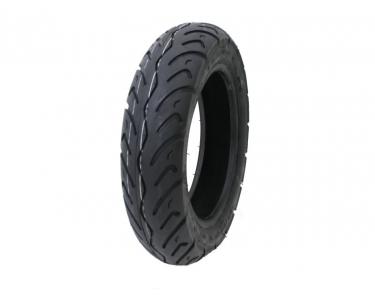 Buitenband (350x10) 100/90x10 slick deestone d822 tl