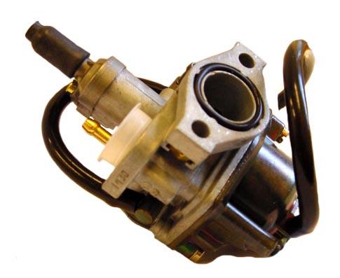 Carburateur Phva 17,5 Us Dell'Orto Sr2000