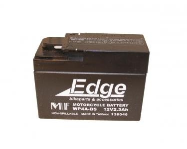 edge accu ftr4a-bs (oa SFX/ Scoopy) (11*8.5*5)