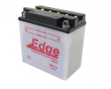 edge accu yb-7-a (13.5*13.5*7.5)