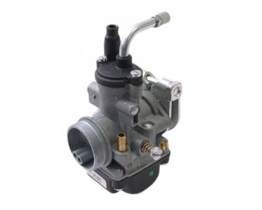 Carburateur Model Phbg-17.5 Handchoke