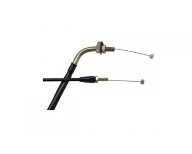 Gaskabel Vespa Lx 4-takt