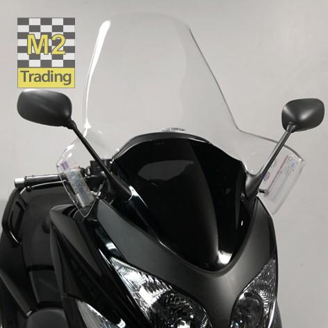 Windscherm T Max 500 biondi + bevestiging
