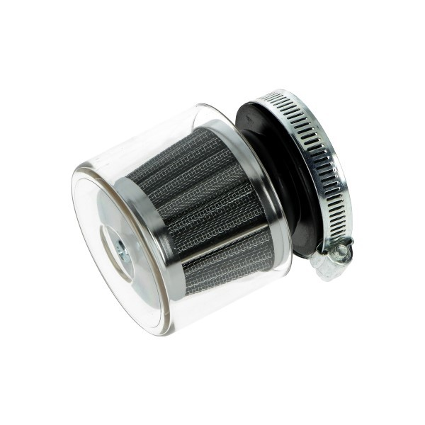 Powerfilter Tomos A35 DMP