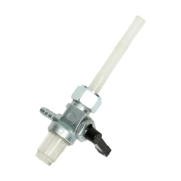 Benzine kraan voor Puch MV50 MS50 M16x1