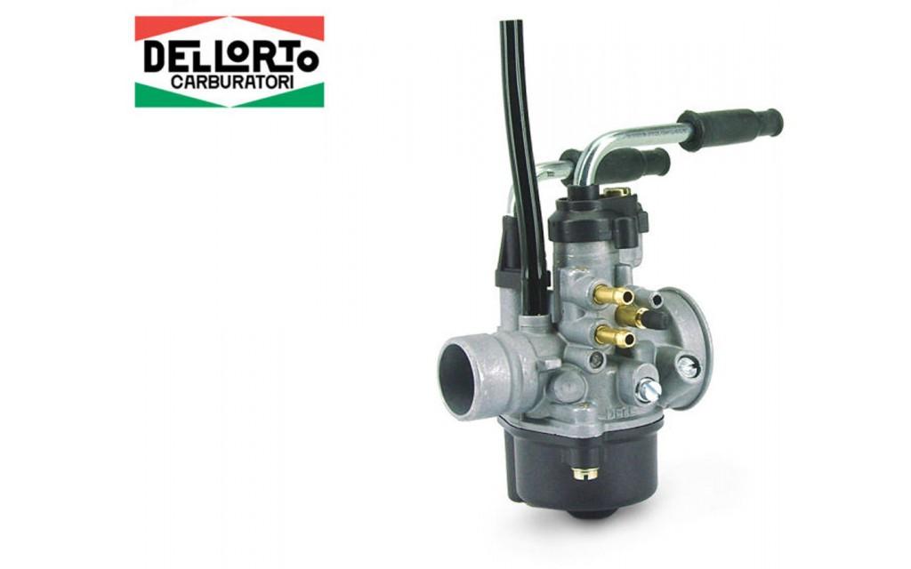 Carburateur Phbn 17,5 Ls Dell'Orto Minarelli