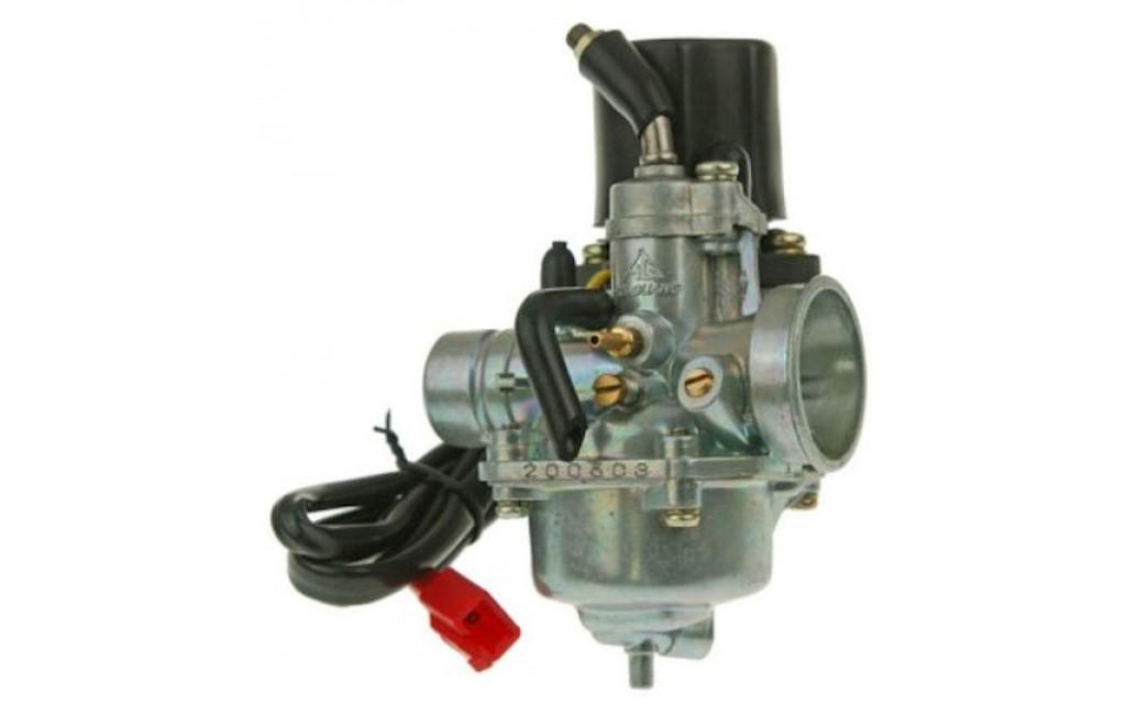 Carburateur CPI Keeway Generic 2-takt inclusief choke