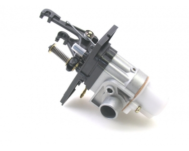 Bing-Carburateur 81/8/1 voor Spartamet