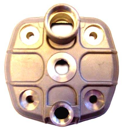 cilinderkop Derbi Senda van DMP