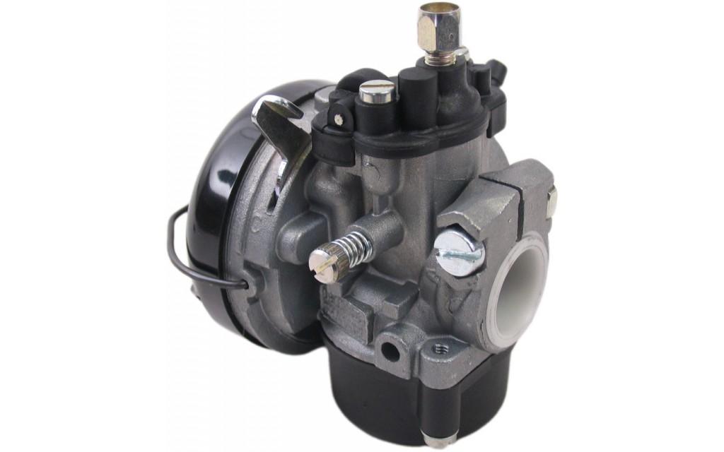 Carburateur Dellorto SHA14/12L