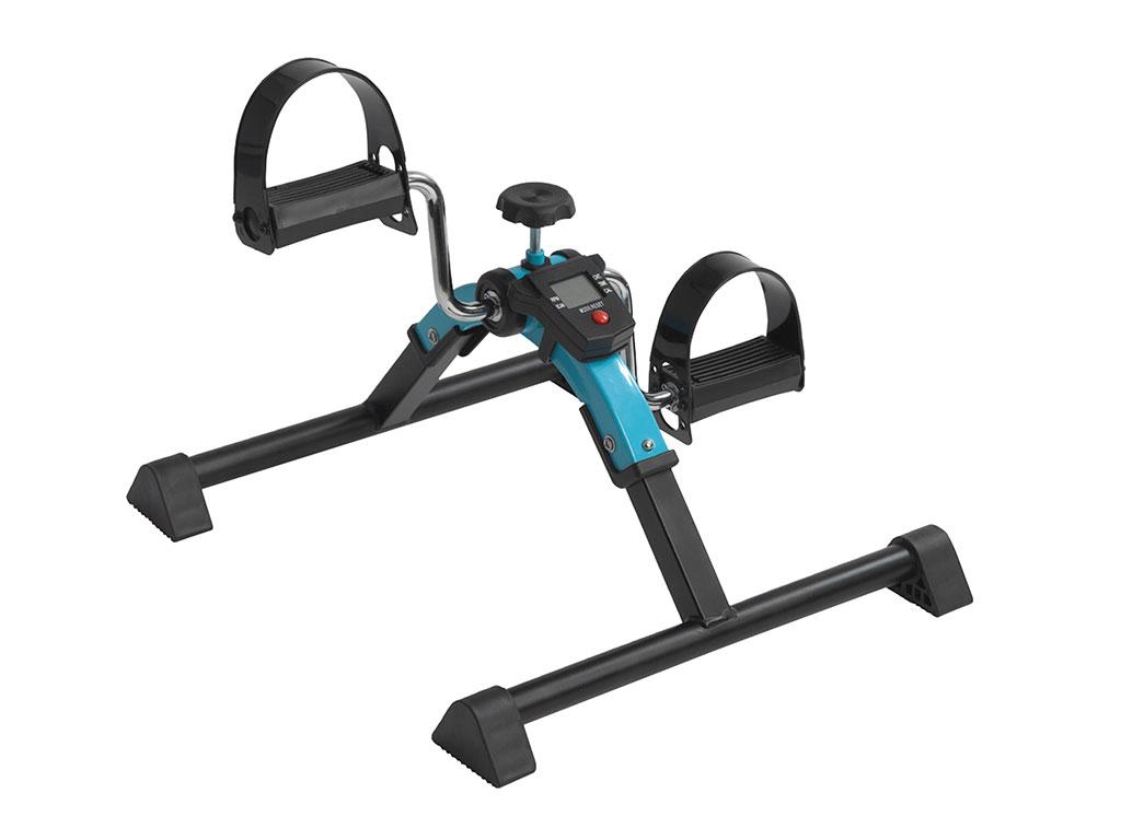 fietstrainer of pedaltrainer Drive