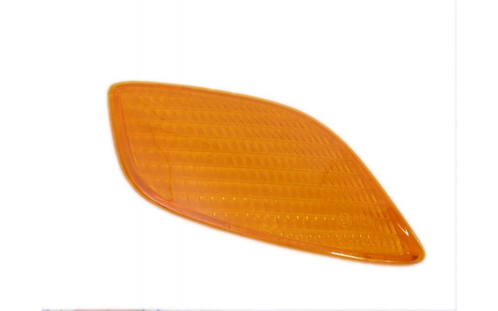Knipperlichtglas Puch Zip RST Rechts voor