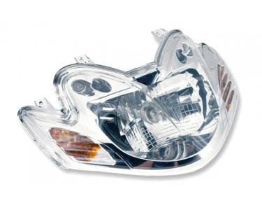 Koplamp Yamaha Jog-R MBK Mach R