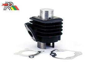 Cilinder Dr Minarelli Horizontaal A/C 40Mm 50snel Neo's, KT00095