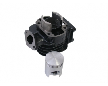 Cilinder Dr 40/10Mm A/C Minarelli Vert. Booster KT00096