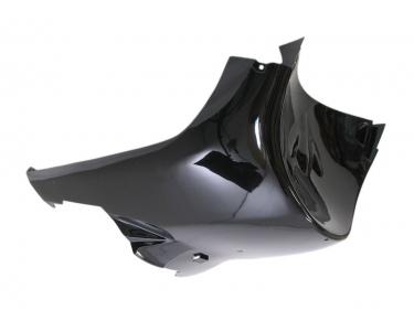 Onderkuip Tnt Aerox Zwart-Metallic