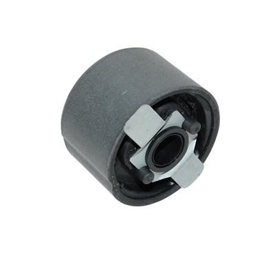 Silent block motorophanging Piaggio 43x62x16