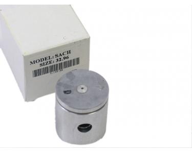 Spartamet/Saxonette Zuiger 32.96mm D