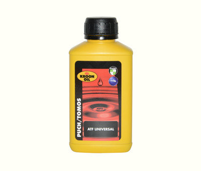 Kroon-Oil Atf Universeel Puch/Tomos 250Ml