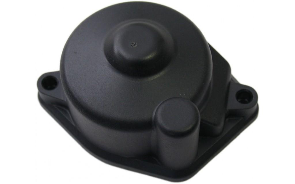 Vlotterbak Dell'Orto Carburateur
