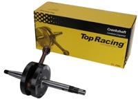 Krukas Top Racing Zundapp 5V Standaard