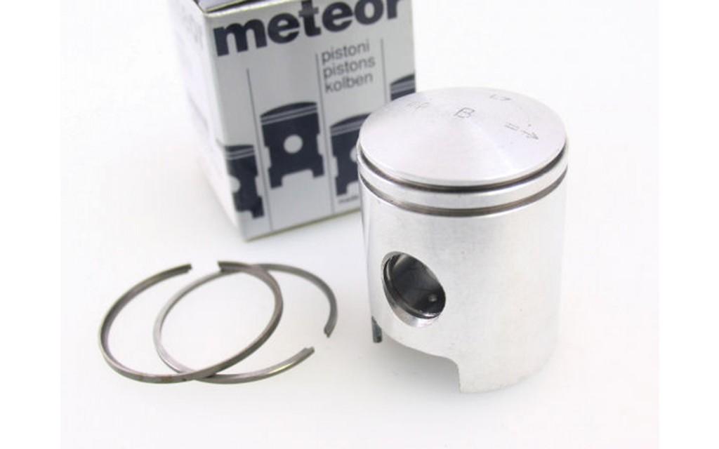 Zuiger Meteor Kreidler 2T Rs 40.0C